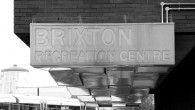 Brixton Rec Users Group (BRUG) has published a highly critical response to the feasibility study carried out by Lambeth Council on the future of the building.