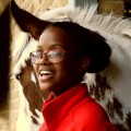 Short film showcases the work of the wonderful Ebony Horse Club, a community riding centre in Brixton