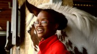 A new short video highlights the important work being done by theEbony Horse Club in Wyck Gardens, Brixton. Operating in theColdharbour WardofBrixton – one of the most disadvantaged inner city […]