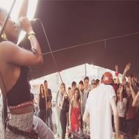 Summer Jamm - Brixton Terrace Party @ Brixton Jamm  | London | United Kingdom