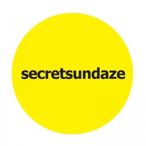 Secretsundaze Day & Night Birthday Party w/ Roman Flügel, Steffi, Hunee, Shanti Celeste, Endian & Bradley Zero @ oval space | London | United Kingdom