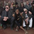 Ahead of their major headline show at the Brixton Fightback concert on Thursday 11th June, local band Alabama 3 have posted upa statement about why theyfeel the gig is important, […]