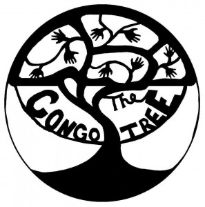 The Congo Tree Fundraiser @ Upstairs at The Ritzy | London | United Kingdom