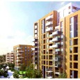 The Planning Committee at Lambeth Council is due to decide tonight on a major housing development that will reduce the number of genuinely affordable housing on the Loughborough Park estate.