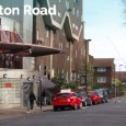 Part of the Somerleyton Road regeneration scheme now looks set to be managed by a private developer following the decision by the Lambeth Council Planning Committee on Tuesday evening to […]