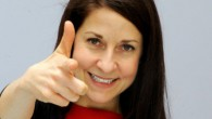 All three Constituency Labour Parties covering the Brixton patch have now nominated Liz Kendall as the preferred choice to be the next Leader of the Labour party.