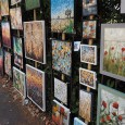 It's long been a popular event on the Brixton calendar, but organisers of Urban Art 2017 have been in touch to say that the annual Arts Fair held in Josephine […]