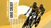Some exciting news for South London's cycling fans – the fifth edition of the Dave Creasy Six will take place at Herne Hill Velodrome on Sunday 13th September 2015. For […]