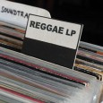 If you hotfoot it along to the Cambria pub in Loughborough Junction tonight (Sat Aug 29th), you'll find a vinyl fair still in progress, with a DJ night continuing until […]