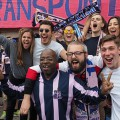 Eleven reasons to join the Dulwich Hamlet Supporters Trust
