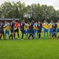 Canvey Island crushed as Dulwich Hamlet kick off the new season in impressive style