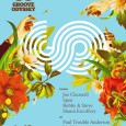 Following their road-blocked Easter party, Groove Odyssey returns to Ministry of Sound on Bank Holiday Sunday 30th August… and we have one pair of tickets to give away to the […]