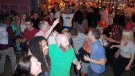 Over a hundred and twenty years of Brixton history came to a crashing halt lastnight as the Canterbury Arms held its last-ever party. TheVictorian pub – which retains most of […]