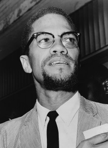 Black History Month special: Radical Readers discuss The Autobiography of Malcolm X @ Brixton Library | London | United Kingdom
