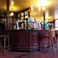 This pub has 24 hours to live - the end of Brixton's Canterbury Arms