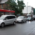 Residents of Coldharbour Lane in Brixton are having to suffer increased levels of pollution and the sound of frustrated horns being constantly beeped as the Great Loughborough Junction Traffic Experiment wreaks […]