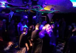 Club 414 Presents *Trance Night* @ Club 414 | London | United Kingdom