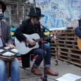 Located opposite the popular Brixton Village, Granville Market Space is a weekend community market offering a local alternative to the mainstream shopping around town. We popped along late Saturday afternoon, […]