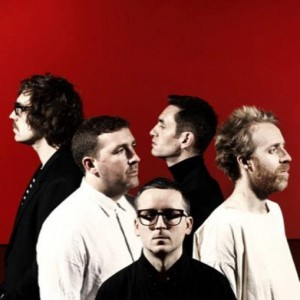 Slide Summer Roof Party with Hot Chip (DJ Set) @ Prince Of Wales | London | United Kingdom