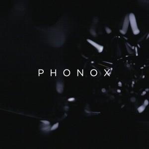 Jasper James @ Phonox | United Kingdom