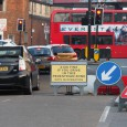 In the face of sustained pressure from residents opposed to the experimental road closures around Loughborough Junction, Cllr Jennifer Brathwaite, Lambeth's Cabinet Member for Environment & Sustainability, has announced that some […]