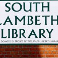 Lambeth Council has formally recognised that the Carnegie and Tate South Lambeth libraries are both assets of community value – despite Cllr Jane Edbrooke pushing ahead with an amendment to […]