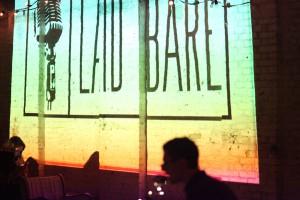 Laid Bare Presents... Live At Brixton East. @ Brixton East | London | United Kingdom