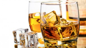 Dee Dee's Whisky Tasting Event Thursday 26th November @ Dee Dee's Jazz and the Funk | London | United Kingdom