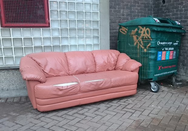 How To Dispose Sofa Brownsvilleclaimhelp