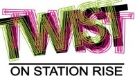Twist on Station Rise, a new regular street marketbyTulse Hill railway station, will be opening this Thursday (26th November), running from 3pm to 8pm. Located in Station Rise – betwixt […]