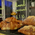 A look at Balance cafe, Brixton, a small and friendly coffee shop & juice bar in Ferndale Road, SW9