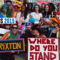 The Brixton Buzz Awards: The best and worst of Brixton in 2015