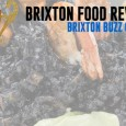 Our resident food critic Sam Le Mort – who compiled our hugely popular Ultimate Guide to Brixton's Restaurants and Cafes – has sent in his 'Best Of' awards for eating out in Brixton […]