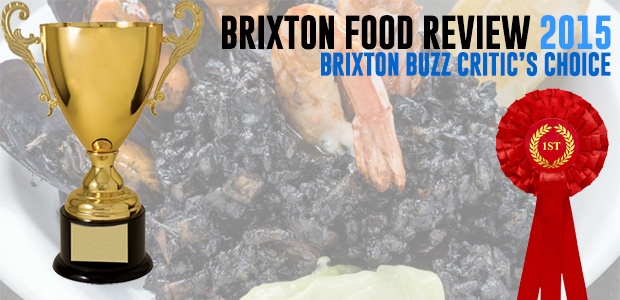 Brixton Food review 2015: the best restaurants and cafes - and the saddest losses