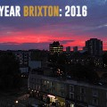 Happy New Year from Brixton Buzz crew - and a look back at 2015's most popular stories