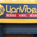 Lionvibes vinyl-only reggae record store to open up in Brixton Village
