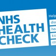 The NHS is offering free health checks to anyone aged between 40 and 74 years old in Windrush Square and Myatts Field South, starting from today.