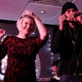 Local musician and promoter Tag Ara hosted the annual End Of The Year Ritzy Jam session last night in the Upstairs venue – and we went along to listen to the […]