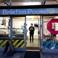 Girl Power – a new art exhibition inspired by female identity comes to the Brixton Pound Cafe this week, launching on Saturday 18th February and running for two weeks.