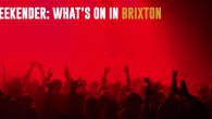 As well as posting upthe most comprehensive gig and club Brixton listingsanywhere,we also provide a weekly 'what's on' guide for theLambeth Weekenderprint magazine, which covers Brixton and the surrounding areas. […]
