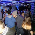 414 club Brixton