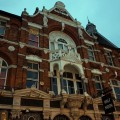 Southwark Council upholds decision to list the Half Moon Public House as an Asset of Community Value (ACV)
