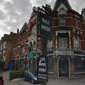 Half Moon in Herne Hill set for March 20th reopening