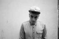 Circles with Alix Perez, Technimatic, DJ Die and more @ Brixton Jamm | London | United Kingdom