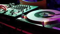 This fabulous bring-your-own tunes DJ night is back at the Market House in Coldharbour Lane tonight, and you're invited to bring along your records and be DJ for 15 minutes!
