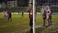 Oh man, oh man. If anyone thought last Saturday's abysmal defeatagainst VCD was as low as Hamlet could go had to recalibrate their Dulwich Disaster-o-meters last night, asthe hapless south […]