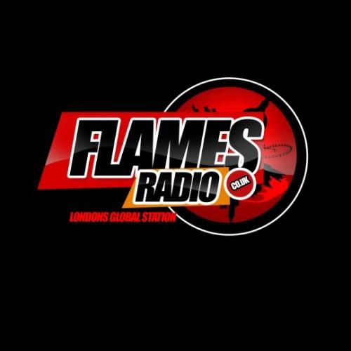 logo_black-540x5401-500x500