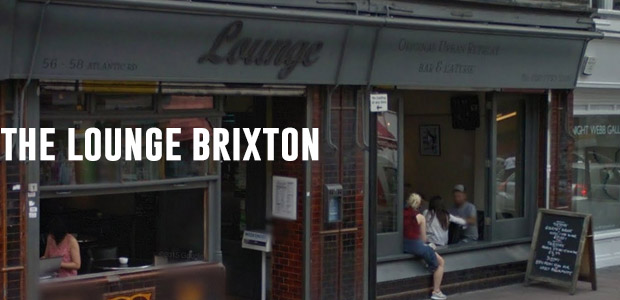 Find opening times New Look locations in London Brixton and other contact details such as address, phone number, website.