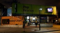 In response to Pop Brixton receiving at least four complaints since June this year from local residents over loud music, the venue has beenserved a Community Protection Warning (CPW).