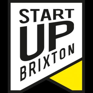Start Up Brixton! @ Pop Brixton | London | United Kingdom